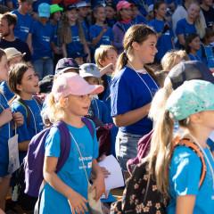 DSC 8786