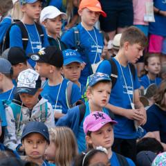Feuerwehr_Einsatz